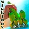 nikkinox