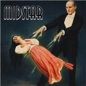 Midstar