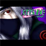 KitsuneYamizuka