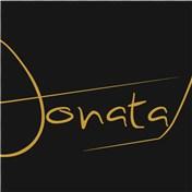 Jonatanogrish