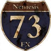 Nemesis73FX