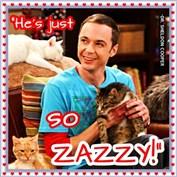 bazingazazzy86