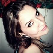 Beatriz11