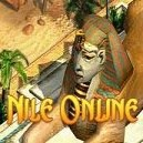 nileonline