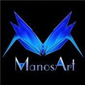 Manosart