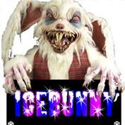 ICEBUNNY