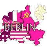 BerlinBear