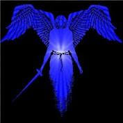 archangelwoghd