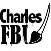 CharlesFBI