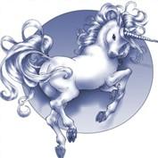 UnicornBabe