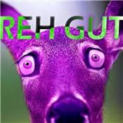 RehGut