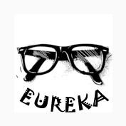 EUREKA7