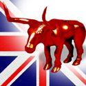Redbull_UK