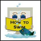 learn2swim96