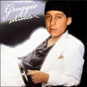 Groggie