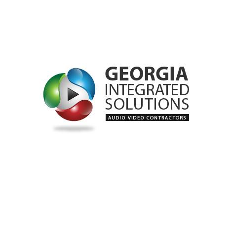 Ga solution