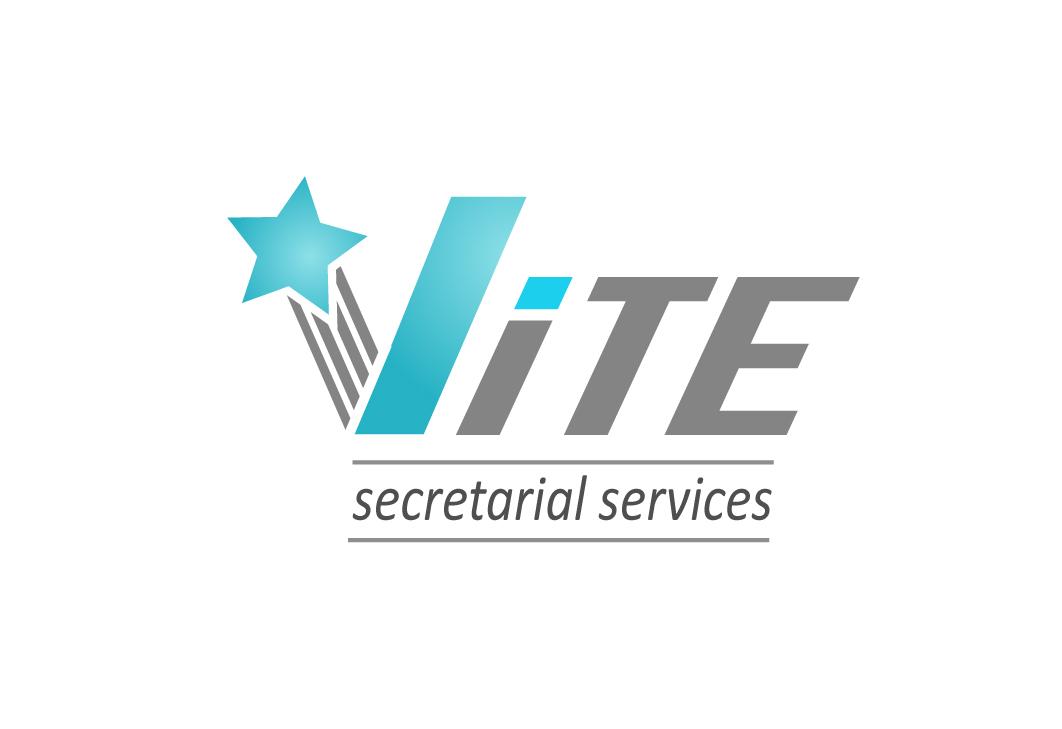 Company Secretary Logo   www.imgkid.com - The Image Kid ...