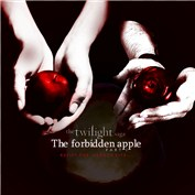 The Forbidden Apple: Part I