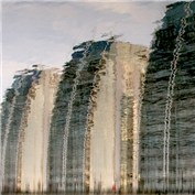 Beginner: Urban Abstracts 2014