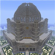 Epic Architecture 2