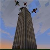 Minecraft Movies 2