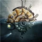 Nautical Insanity 12
