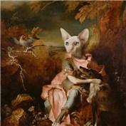 Animal Renaissance 14