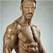 Celebrity Steroids 4