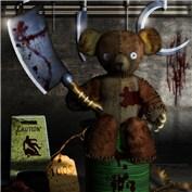 Misfit Toys 4