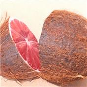 Grapeconut