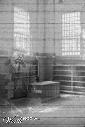 al capone alcatraz ghost wwwimgkidcom the image kid