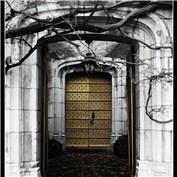 Doors 2014