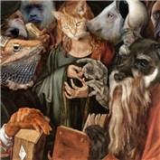 Animal Renaissance 2