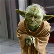 Celebrity Star Wars 10