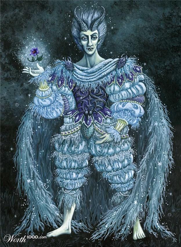 midsummer nights dream fairies essay contest