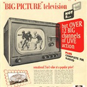 Vintage Ads 3