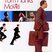 Formulaic Hanks