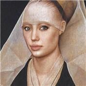 Modern Renaissance 18