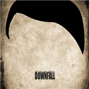Minimalist Movie Posters 6