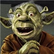 Celebrity Star Wars 11