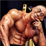 Celebrity Steroids 5