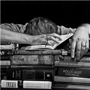 Beginner: Books 2014