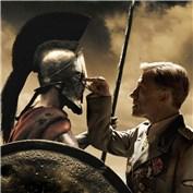 Villain Swap: Movies 3