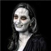 Celebrity Vampires 2