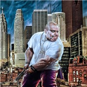 Eyewitless News: Rob Ford
