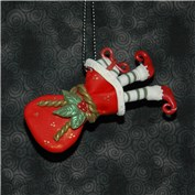 Holiday Ornaments 2014