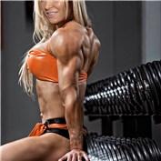 Celebrity Steroids 6