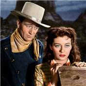 Pleasantville: Classic Movies 4