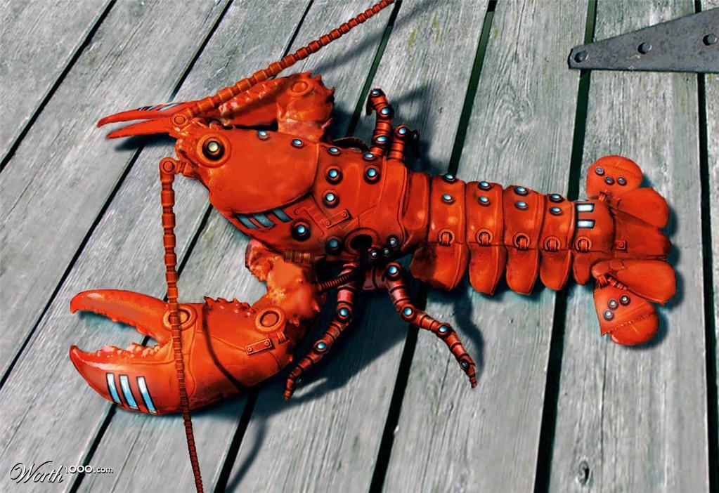 robo lobster (1024x2000)