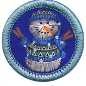 Real Life Merit Badges